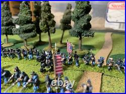15mm acw union division old glory figures