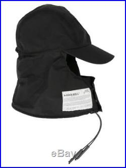 ACW A-Cold-Wall Storm Cap Hat Ships Immediately