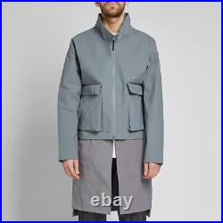 A Cold Wall (A-COLD-WALL) ACW Jacket Mens