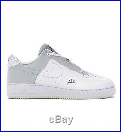 A Cold Wall x Nike Air Force 1'07 ACW 100% Authentic Size 14