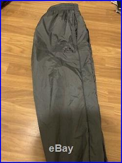 Acw A Cold Wall Trousers Track Pants Joggers Xxl Fit Xl