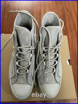 Converse Chuck Taylor Acw A Cold Wall Lugged Hi Size 6 Mens 8W 168177C