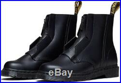 Dr Martens X A-cold-wall 1460 Acw Boots Uk9 Confirmed