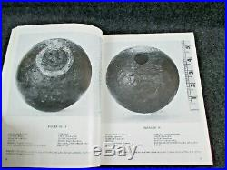 Field Artillery Projectiles of The American Civil War By Thomas Dickey & George
