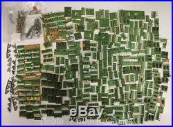 Lot Historical Loose Mini 6mm American Civil War Collection #1 NM