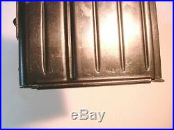 Magazine for K43 8mm Mauser 10 rounds acw