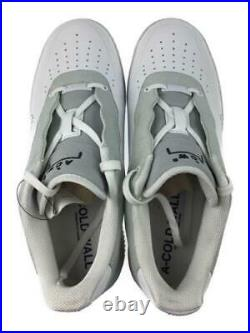 NIKE Air Force1 07 Acw Low-Cut Sneakers 28.5Cm Size US 10.5 from japan 10503