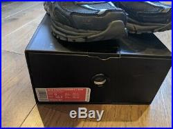 Nike A Cold Wall ACW Zoom Vomero 5 Black size 9