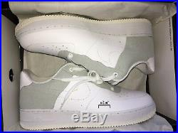 Nike A Cold Wall Air Force 1 07 ACW size US M 10
