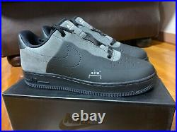 Nike Acw A Cold Wall Air Force 1 Low Shoes Sz Us11 Off White Yeezy Vomero 350 V2
