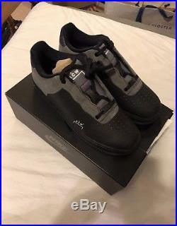 Nike Acw A Cold Wall Air Force 1 UK8.5 Brand New