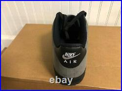 Nike Air Force 1'07 / ACW A Cold Wall Samuel Ross Sneakers AQ8741 300 Size 11.5