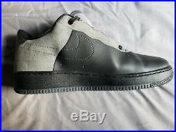 Nike Air Force 1 A Cold Wall ACW AF1 Men's Size 11