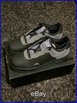 Nike Air Force 1 (Brand New)ACW (A Cold Wall)Size 10.5 Nike Sportswear