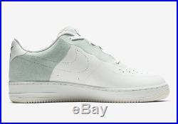 Nike Air Force 1 X A Cold Wall ACW BQ6924-100 Pre Order UK10.5 US11.5