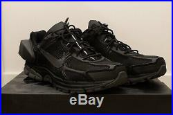 Nike Vomero 5 ACW A-Cold-Wall 10.5 UK