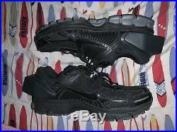 Nike Vomero 5 A Cold wall Acw Shoe US 9.5 Black Colorway USED