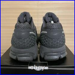 Nike Vomero 5 SE SP Anthracite (Black) LIKE ACW / A Cold Wall