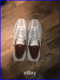 Nike X Acw Zoom Vomero 5 Sail Shoes Size Us11 A Cold Wall Jordan Off White Yeezy