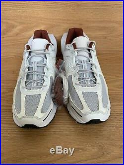 Nike Zoom Vomero 5 ACW AT3152 100 Size 12 Brand New