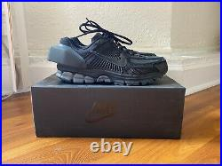 Nike Zoom Vomero 5 / ACW A-Cold-Wall Mens Size 8.5