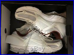 Nike Zoom Vomero 5 X A-Cold-Wall ACW AT3152 100 UK6