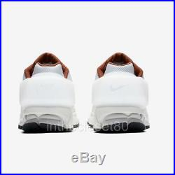 Nike Zoom Vomero 5 x A Cold Wall ACW Sail Off White Summit White Mens AT3152-100