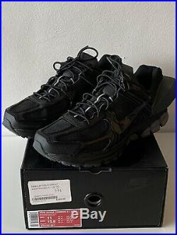 Nike Zoom Vomero 5 x A Cold Wall ACW Size 10 UK