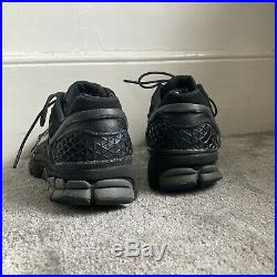 Nike Zoom Vomero 5 x A Cold Wall ACW Size 8.5 UK