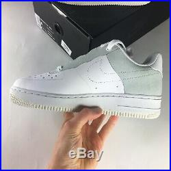 Nike x ACW Air Force 1 UK 5.5 BNWT A Cold Wall
