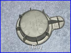 Oem Ford Mustang / Expedition Lincoln Navigator Console Cup Holder Insert
