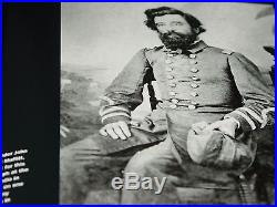 Rogues & Runners Bermuda and the American Civil War, Cargoes, Captains & Crew